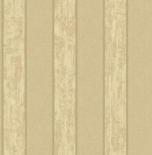 Essener Tapete Italian Life 20524 strisce carta da parati in tessuto non tessuto