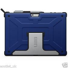 Urban Armor Gear Surface Pro 4 Folio Case for Tablet - Cobalt