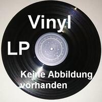 Undergound Metal Armada, Bjorn Stiggson, Chariot, Chosen Stranger... [LP]