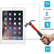 9H+ Original Tempered Glass Screen Protector Film For Apple iPad Mini 1 2 3 TR