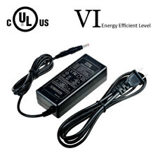 Fite ON AC Adapter Charger For Dell Inspiron 14 3000 Series 3451 Laptop Computer