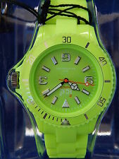 MONTRE / Watch - ICE WATCH - CF.GN.U.P.10 - NEUVE - TOP !