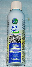 spray nettoyant pour climatisation TUNAP 181 Contra Sept 150 ml neuf