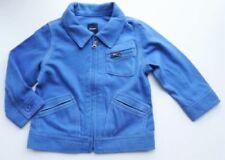 Abrigos y trajes de nieve de 100% algodón para niñas de 0 a 24 meses