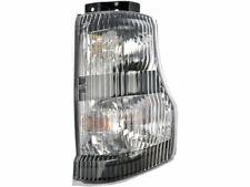 For 2006-2007 Chevrolet W4500 Tiltmaster Turn Signal Assembly Dorman 64198CV