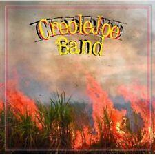 CreoleJoe Band, Joe Sample - Creole Joe Band [New CD]