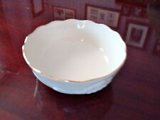 Lenox Rose Blossom Bowl Individually Sold