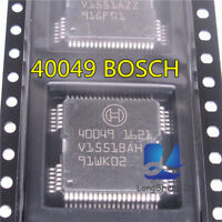 5PCS  40049 QFP64 IC new