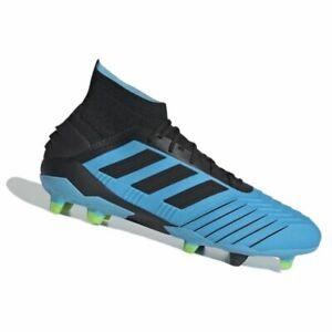 Scarpe Adidas Predator 19.1 FG