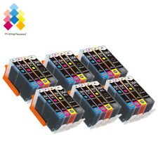 24 Ink Cartridge PP® fit for HP 364XL Photosmart 5510 5515 5520 6510 7510