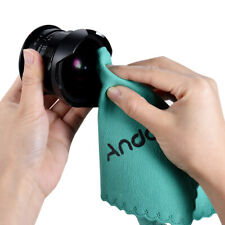 Andoer Cleaning Tool Screen Glass Lens Cleaner For Canon Nikon DSLR Phone