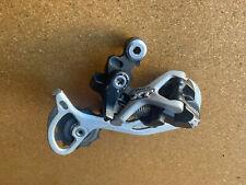Shimano Deore XT Rear Derailleur 9 Speed Touring/Mountain Bike RD-M772