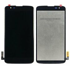 For LG K7 LS665 LS675 MS330 LCD Digitizer Display Screen Touch Replacement Black