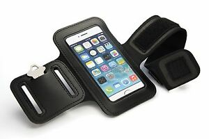 Gym Sport Running Workout Armband Case Cover 4 Nokia Lumia 1020/928/925/521 LOT