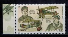 timbre France P.A n° 82a neuf**  année 2018