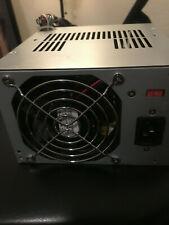Compaq PDP100