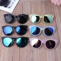 Baby Kids Sunglasses Lovely Sunglasses Children Sun Glasses For Grils Boys UV400