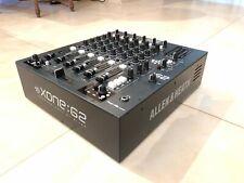 Mixer Dj Allen & Heath Xone 62