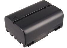 Premium Battery for JVC BN-V408U, BN-V408U-B, BN-V408-H, GR-D43, GR-D93, GR-DVL1