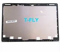 New ASUS UX303L UX303 UX303LA UX303LN Grey Lcd Back Cover TouchScreen US Seller