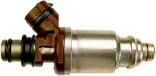 GB Remanufacturing 842-12134 Remanufactured Multi Port Injector