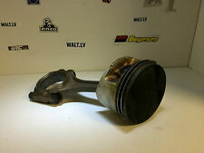 HONDA PRELUDE CIVIC H22A P13 Z 10 SINGLE PISTON AND ROD ENGINE BLOCK DOHC VTEC