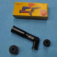 XD05F PIPA PIPETTA CANDELA HONDA 125 CA CB 250 400 450 550 650 C 750 F2 900 RR