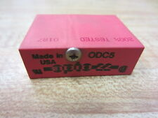 Opto 22 ODC5 Relay ODC-5 OCD5 - Used