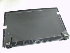 """15.6"""" Laptop Screens/LCD Panels for Acer Aspire"""