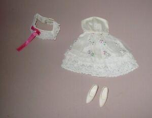 Rare Japanese Market Tammy Fashion ~ #7130 I Love Ballet