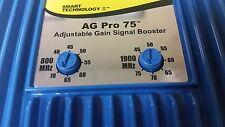 Wilson AG Pro 75 Signal Booster Kit