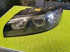 VOLVO V50 S40 2004-2007 LH HEADLIGHT