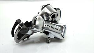 Shimano Dura Ace RD7800  Rear Mech / Derailleur 10 speed -Short cage