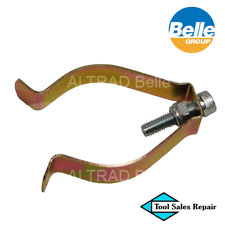 Belle Minimix 130 Mezclador de cemento Tambor Clip-Genuino Belle
