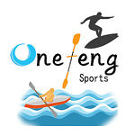onefengsports
