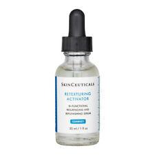 Skinceuticals Retexturising Activator 30ml 100% Authentic