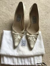Emma Hope Wedding Shoes 39.5