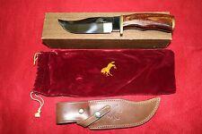 COLT KNIFE VINTAGE 70S? COLLECTABLE
