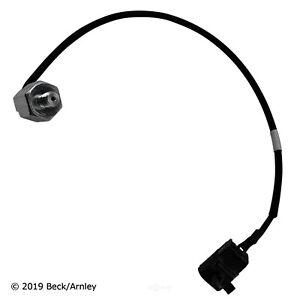 Ignition Knock (Detonation) Sensor Beck/Arnley fits 99-05 Mazda Miata 1.8L-L4