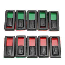 10x EV-PEAK Batterie Akku Power Display Anzeige Indikator Battery Charge Marker