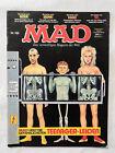 MAD - Nr. 169 - Das vernünftigste Magazin der Welt - 1983 (23)