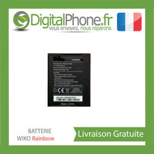 Batterie Wiko Rainbow - Envoi Suivi - TVA