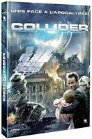 Collider // DVD NEUF