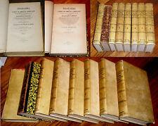Francesco Carrara Programma del corso di diritto criminale Giusti 1868- 1871 V 8