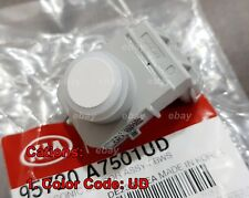 FBWS Ultrasonic Sensor KIA Forte (Cerato) Koup Forte5 Cerato5 14-16 95720A7501UD