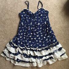 rue 21 Dress For Juniors In Size Medium