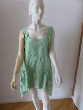 Kleid von Arthurio Lino. Gr.: L / NP.: 95,00€ auf 32,00€ gesetzt.