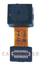 Vordere Kamera Flex Vorne Foto Vorne Front Camera Photo Cam LG G3 D850 D851 D855