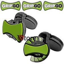 GRIPGO SUPPORTO PER AUTO VENTOSA CELLULARE GPS SMARTPHONE NAVIGATORE 360° GRADI