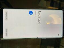 Samsung Galaxy Note8 SM-N950U - 64GB -Gray (Verizon) Smartphone & Galaxy Watch